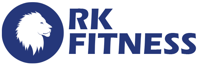 RK Fitness