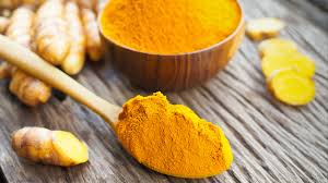 Should you take turmeric?
